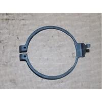 3001-01675 Стопорное кольцо гайки передней ступицы Yutong (Ютонг)