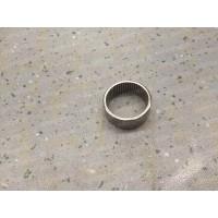 3001-01897 Игольчатый подшипник шкворня поворотного кулака Yutong (Ютонг)
