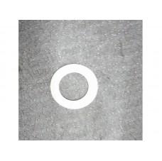 3001-01906 Регулировочная шайба шкворня поворотного кулака Yutong (Ютонг)