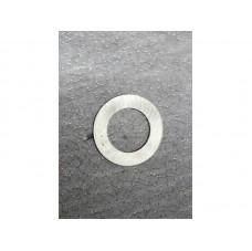 3001-01907 Регулировочная шайба шкворня поворотного кулака Yutong (Ютонг)