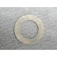 3001-01908 Регулировочная шайба шкворня поворотного кулака Yutong (Ютонг)