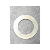 3001-01911 Регулировочная шайба шкворня поворотного кулака Yutong (Ютонг)