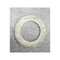 3001-01913 Регулировочная шайба шкворня поворотного кулака Yutong (Ютонг)