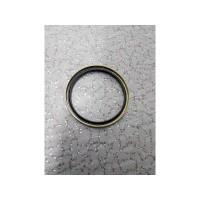 3001-01914 Сальник шкворня поворотного кулака Yutong (Ютонг)