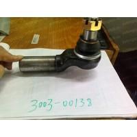 3003-00138 Наконечник поперечной рулевой тяги правый Yutong (Ютонг)