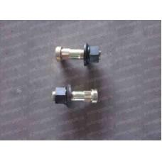 3101-00184 Шпилька переднего колеса Yutong (Ютонг)