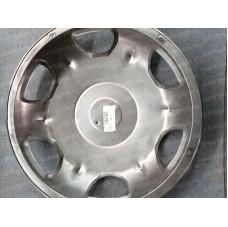 3102-04783 Колпак колесный Yutong, передний Yutong (Ютонг).