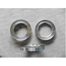 3103-00103 Стопорное кольцо сальника передней ступицы Yutong (Ютонг)