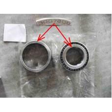 3103-00145 Подшипник передней ступицы внешний Yutong (Ютонг)