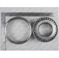 3103-00160 Подшипник ступицы переднего колеса внутренний Yutong (Ютонг)