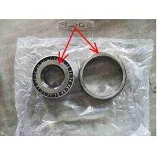 3103-00161 Подшипник ступицы переднего колеса наружный Yutong (Ютонг)