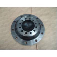 3103-00709 Ступица переднего колеса Yutong (Ютонг).