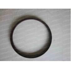 3104-00454 Сальник задней ступицы внутренний Yutong (Ютонг)