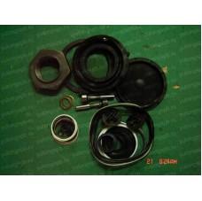 3401-00283 Ремкоплект рулевого механизма Yutong (Ютонг)