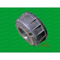 3501-00022 Барабан тормозной передний Yutong (Ютонг)