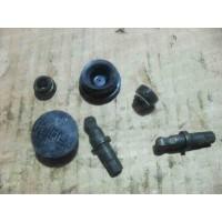 3501-00202 Ремкомплект тормозного суппорта Yutong (Ютонг)