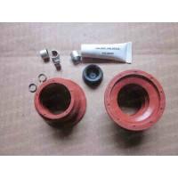 3501-00852 Ремкомплект (из резиновых уплотнителей) для тормозной системы Yutong (Ютонг)