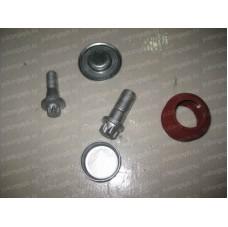 3501-00854 Ремкомплект тормозных цанг Yutong (Ютонг).