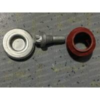 3501-01189 Ремкомплект тормозного суппорта Yutong (Ютонг)
