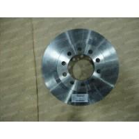 3501-01381 Передний тормозной диск Yutong (Ютонг)
