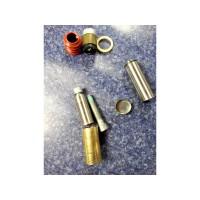 3501-01966 Ремкомплект направляющих тормозного суппорта Yutong (Ютонг)