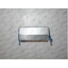 3506-00716 Обратный клапан Yutong (Ютонг).