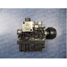 3506-01316 Электромагнитный клапан ECAS Yutong (Ютонг)