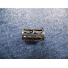 3550-00183 Втулка датчика ABS Yutong (Ютонг).