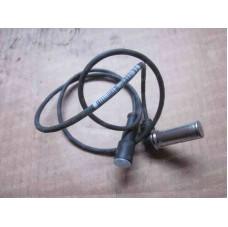 3550-00479 Датчик ABS Yutong (Ютонг)