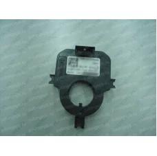 3550-01068 Датчик угла поворота рулевого колеса Yutong (Ютонг)