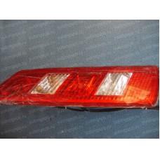 3715-00139 Блок задних фонарей левый Yutong (Ютонг)