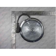 3716-00024 Фонарь освещения багажного отсека Yutong (Ютонг)