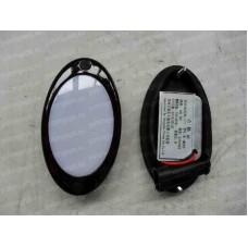 3716-00249 Лампа освещения ступенек Yutong (Ютонг)