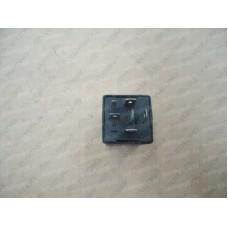 3722-01502 Реле стеклоочистителя Yutong (Ютонг)