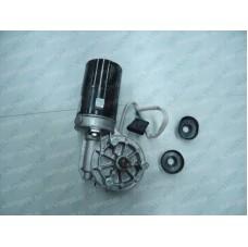 3741-00039 Мотор стеклоочистителя Yutong (Ютонг).