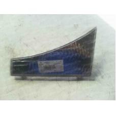 4101-00015 Декоративная панель правой фары Yutong (Ютонг)