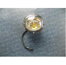 4106-00044 Фонарь освещения моторного отсека Yutong (Ютонг).