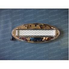 4112-00012 Фонарь освещения салона Yutong (Ютонг).