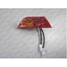 4114-00097 Задний верхний правый габаритный фонарь Yutong (Ютонг)