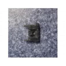 5205-00864 Форсунка стеклоочистителя левая Yutong (Ютонг)