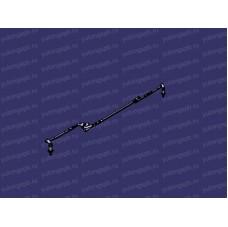 5205-01869 Трапеция стеклоочистителя Yutong (Ютонг).