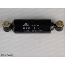 5808-00009 Амортизатор водительского сиденья Yutong (Ютонг)