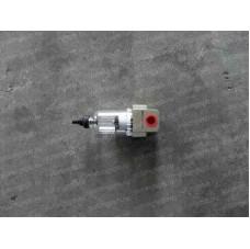 6106-00661 Фильтр воздушный клапана открывания дверей Yutong (Ютонг)