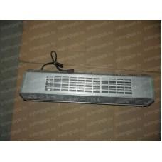 8101-01926 Батарея отопления салона в сборе Yutong (Ютонг)