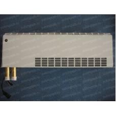 8101-02741 Батарея отопления салона Yutong (Ютонг)