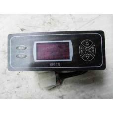 8112-00149 Блок управления кондиционером Yutong (Ютонг)