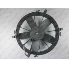 8114-00006 Вентилятор кондиционера вытяжной Yutong (Ютонг)