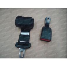 8212-00295 Ремень безопасности Yutong (Ютонг)