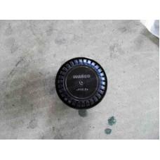 9601-02341 Глушитель тормозного релейного клапана Yutong (Ютонг).