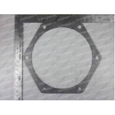 1000-00537 Прокладка водяного насоса Yutong (Ютонг)